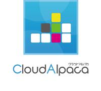 CloudAlpace
