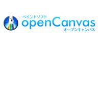 openCanvas