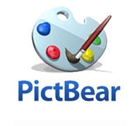 PictBear