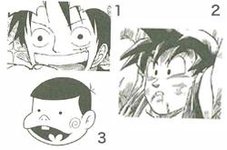 ⑥目の描き方_少年漫画_pc