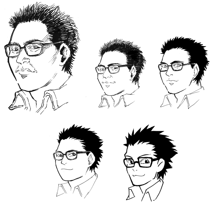 manga_boy_0529