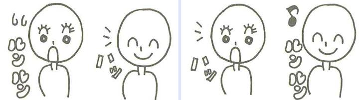 manga_manpu_0529